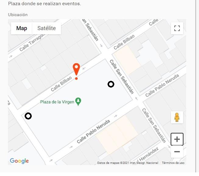 Nueva imagen de mapa de bits (4) - copia.jpg