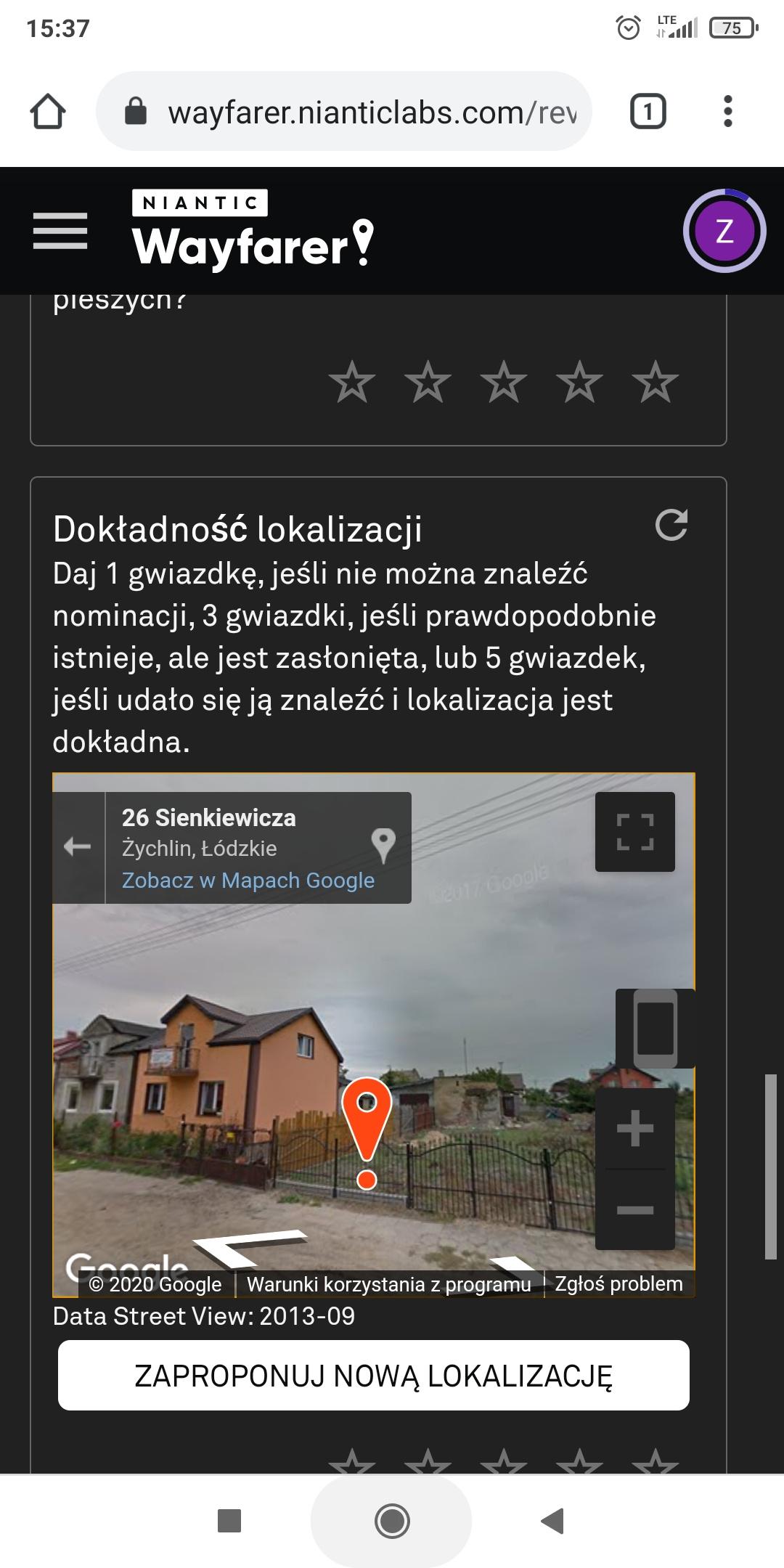 Screenshot_2020-12-10-15-37-06-476_com.android.chrome.jpg