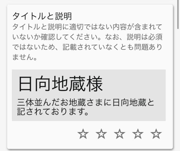 photo_2021-02-20_00-03-02.jpg