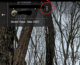 Screenshot 2021-04-22 211313.png