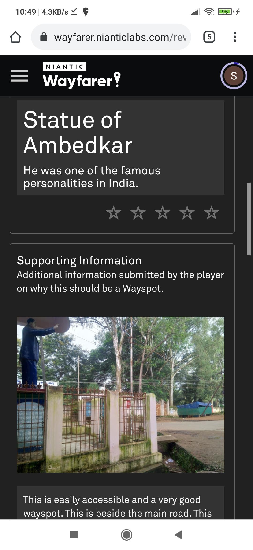 Screenshot_2021-05-05-10-49-41-262_com.android.chrome.jpg