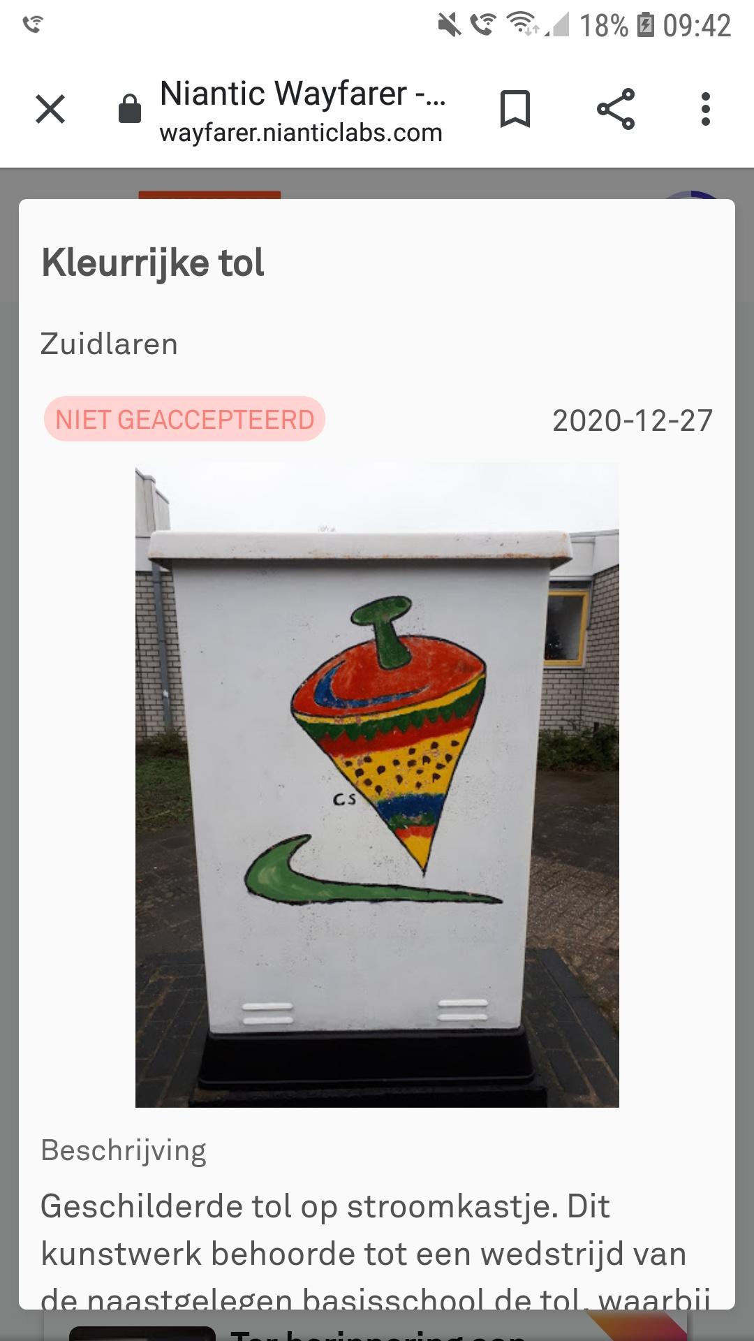 Screenshot_20210104-094252_Chrome.jpg