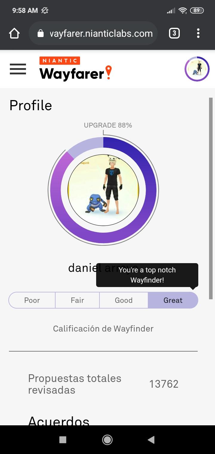 Screenshot_2020-10-22-09-58-30-334_com.android.chrome.jpg