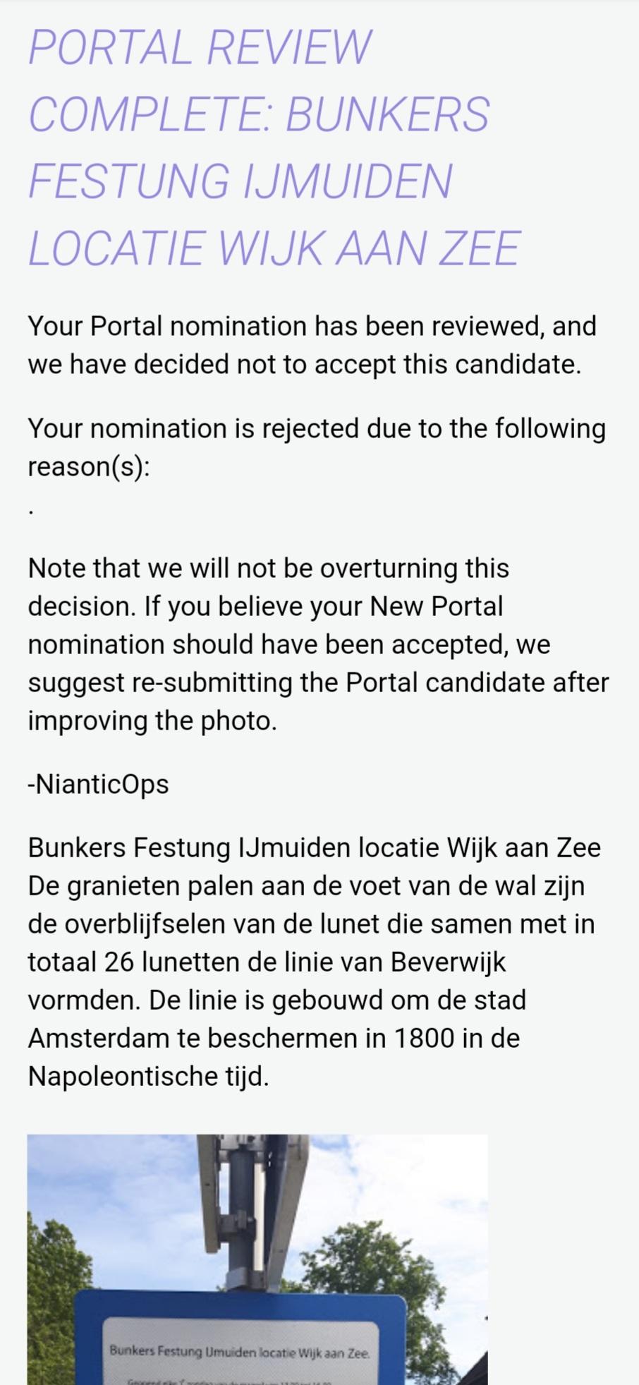 Bunkers Festung IJmuiden locatie Wijk aan Zee mail.jpg