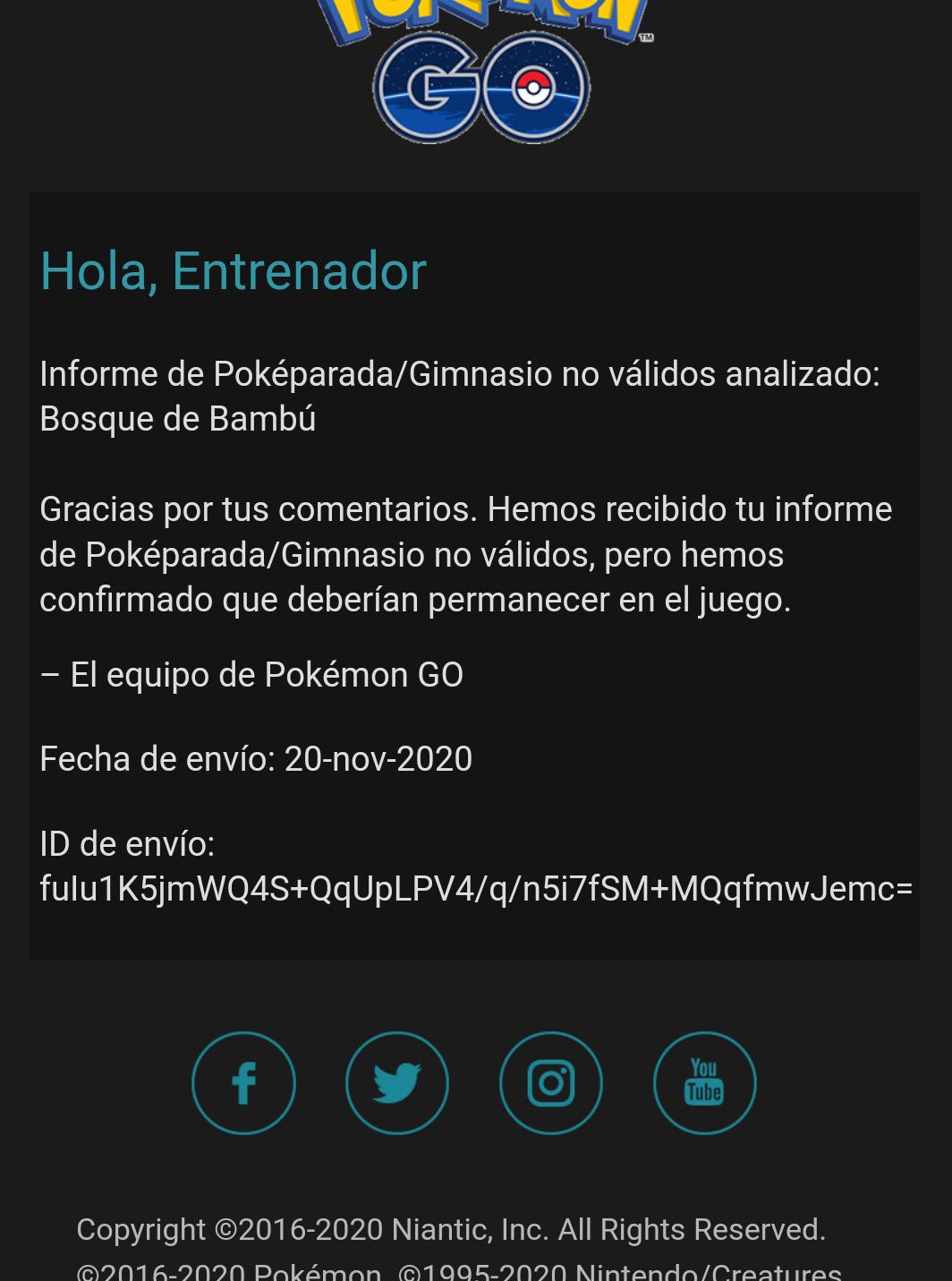 Screenshot_20201206-170911.png