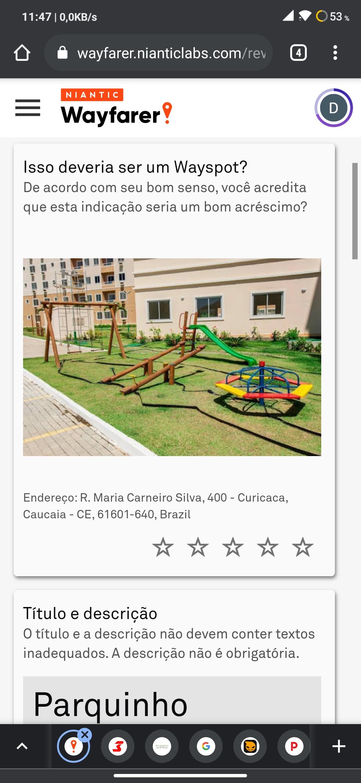 Screenshot_2021-06-11-11-47-13-725_com.android.chrome.jpg
