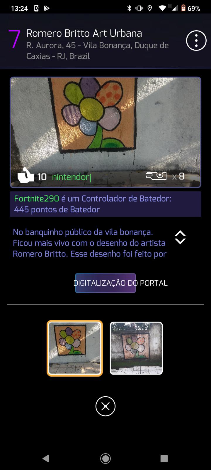 Screenshot_20201218-132401.png