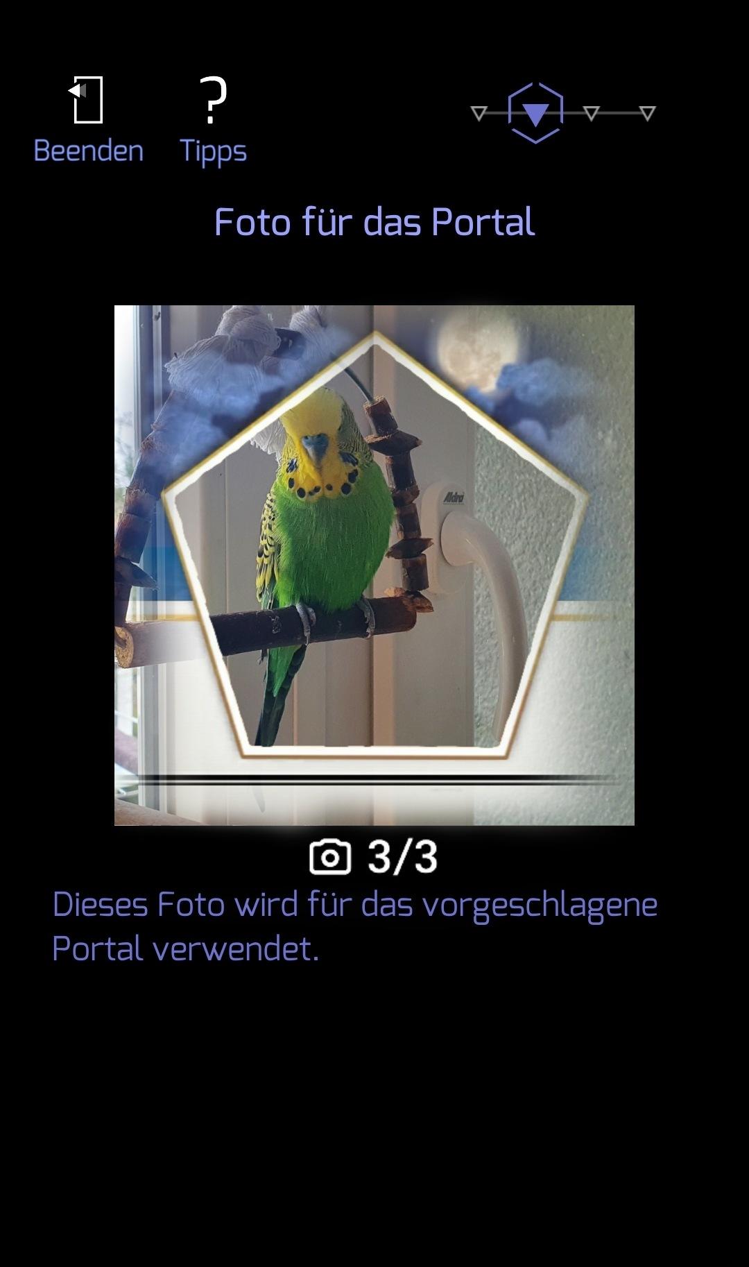 PicsArt_04-10-07.55.48.jpg