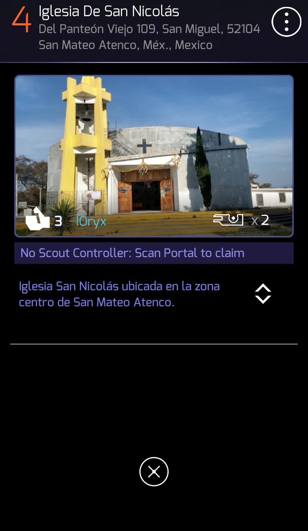 Screenshot_20201109-113027.png