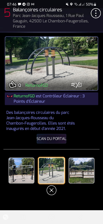 Screenshot_20210616-074657_Ingress.jpg