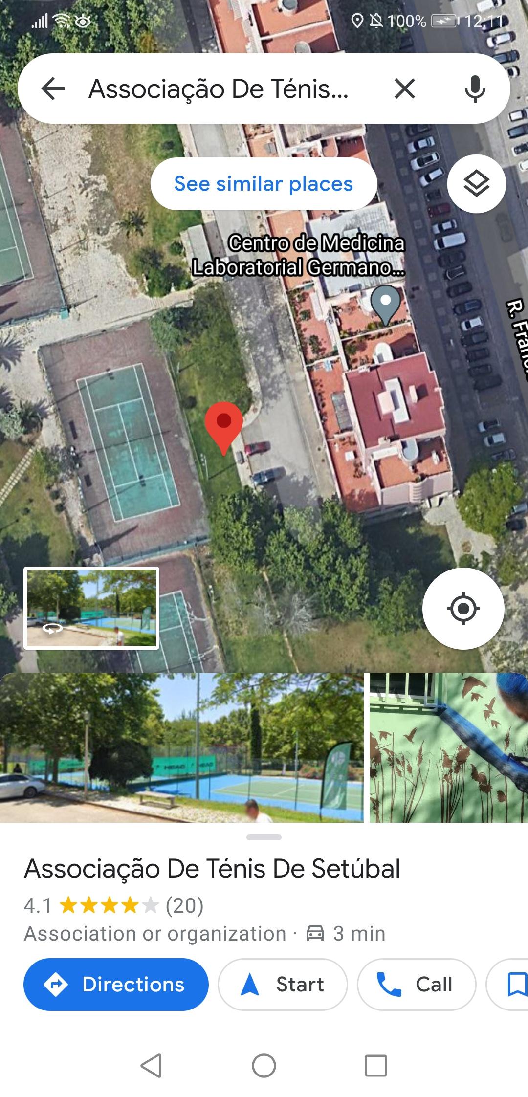 Screenshot_20210125_121138_com.google.android.apps.maps.jpg