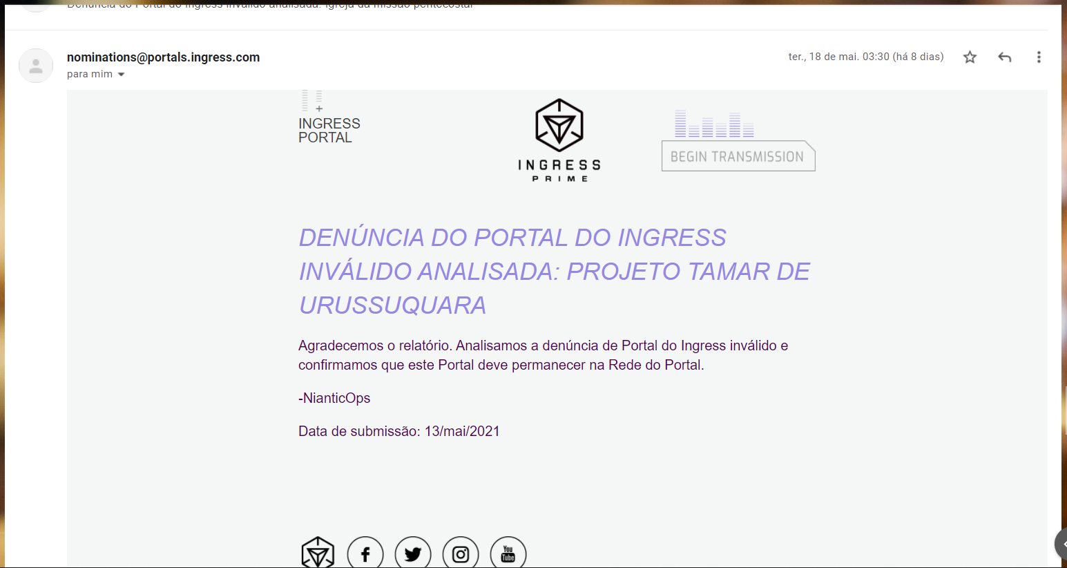 Projeto Tamar.PNG