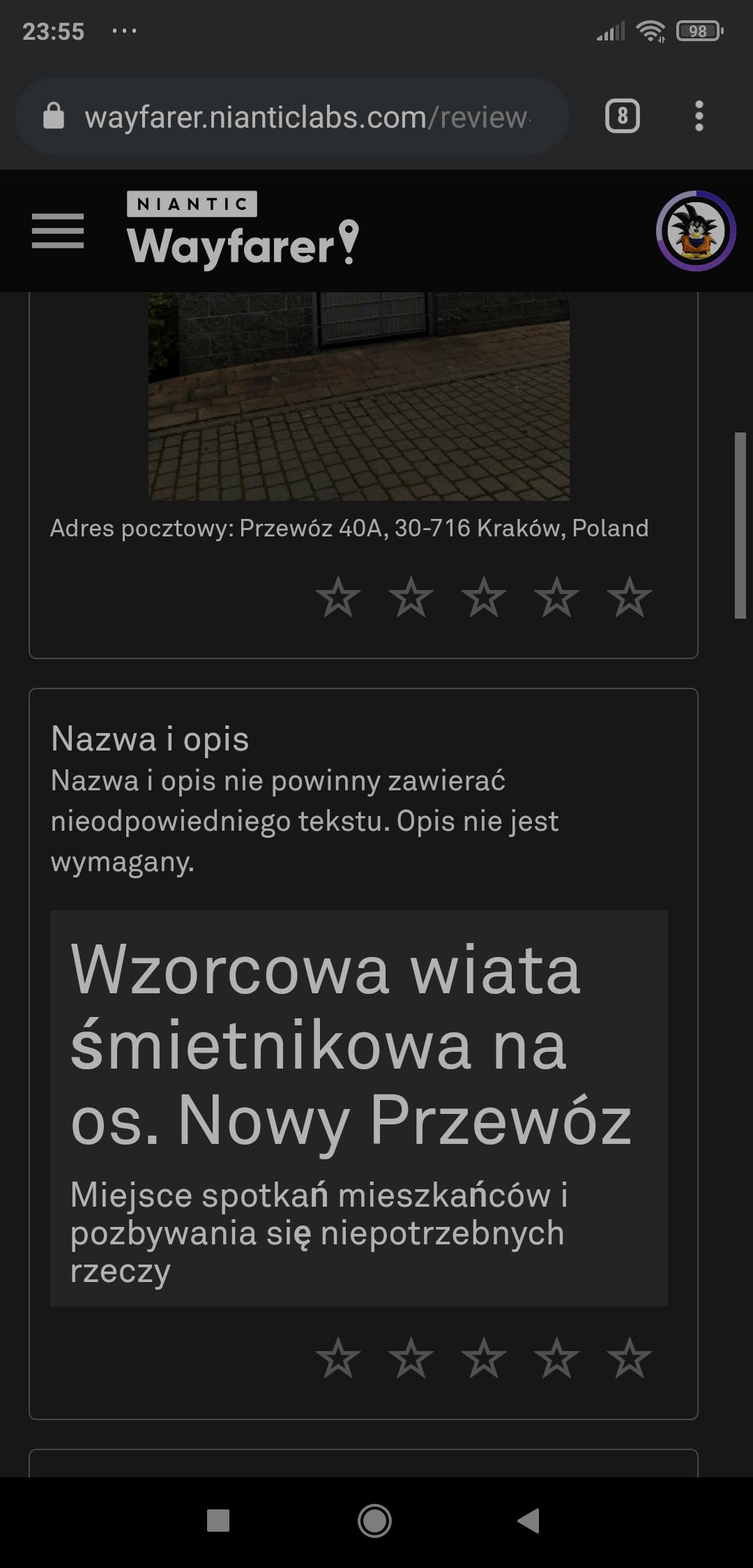 Screenshot_2020-11-19-23-55-19-618_com.android.chrome.jpg