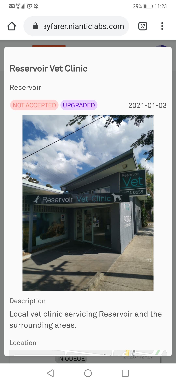 Screenshot_20210114_232321_com.android.chrome.jpg