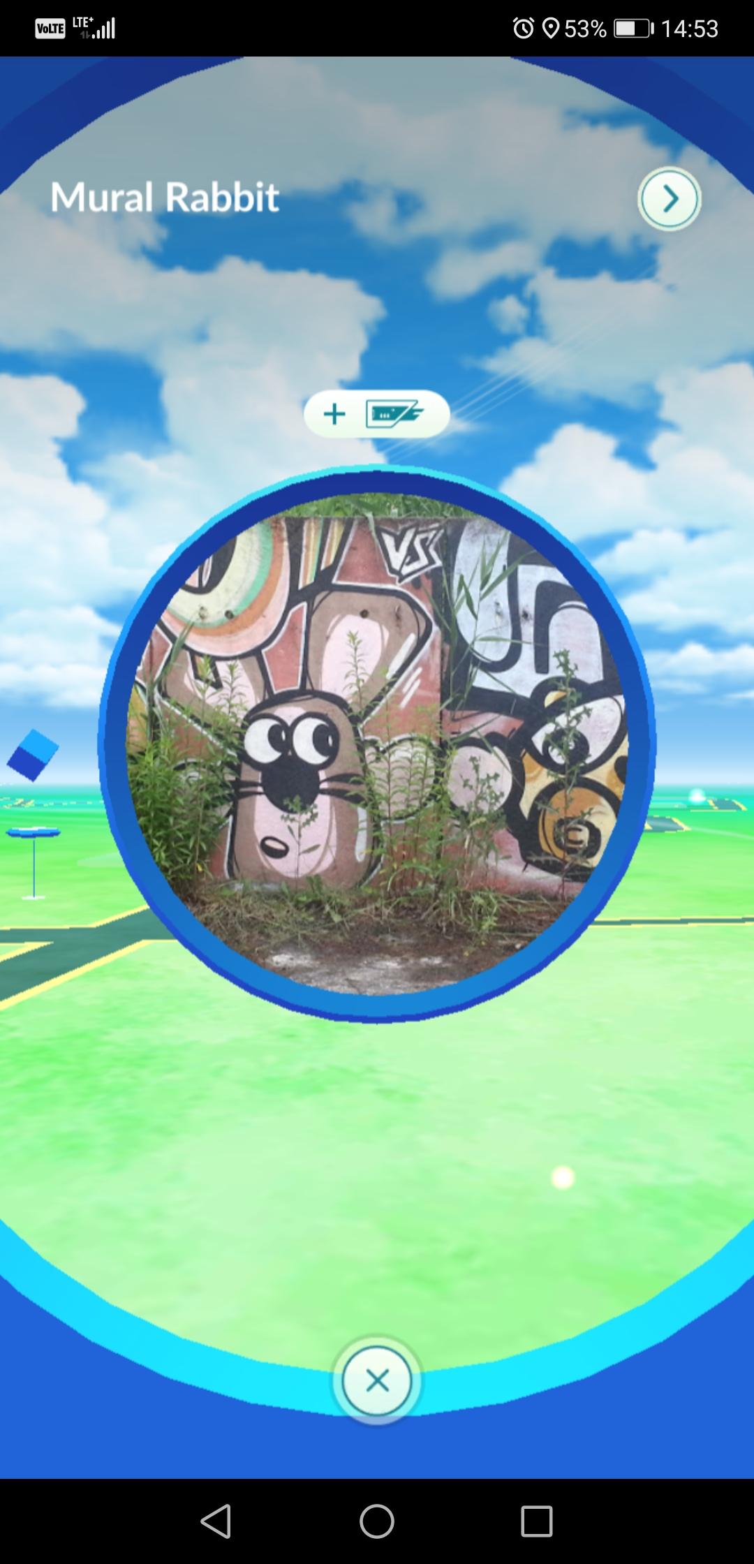 Screenshot_20210531_145359_com.nianticlabs.pokemongo.jpg