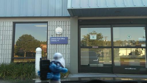 odessa US post office.jpg