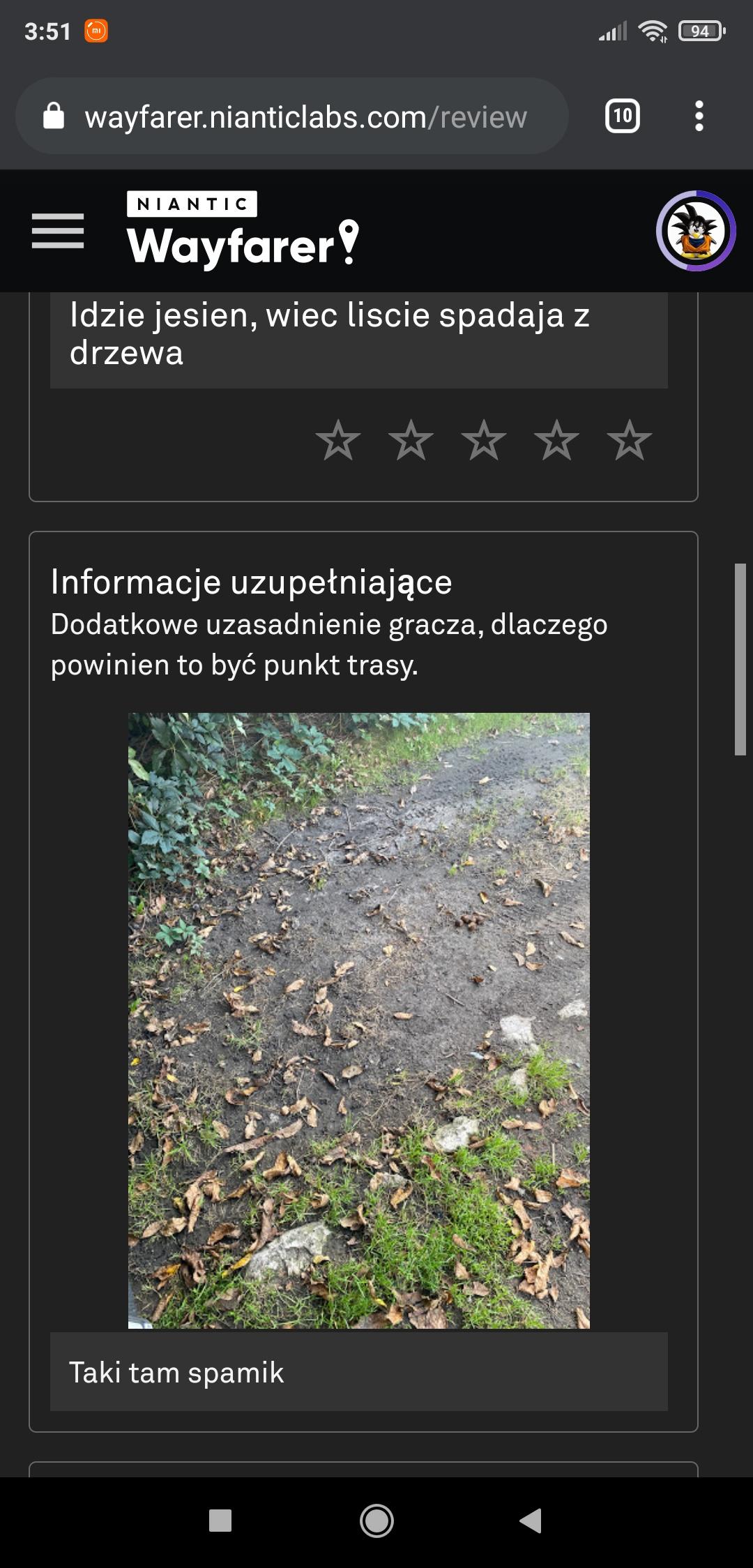 Screenshot_2020-11-23-03-51-04-849_com.android.chrome.jpg