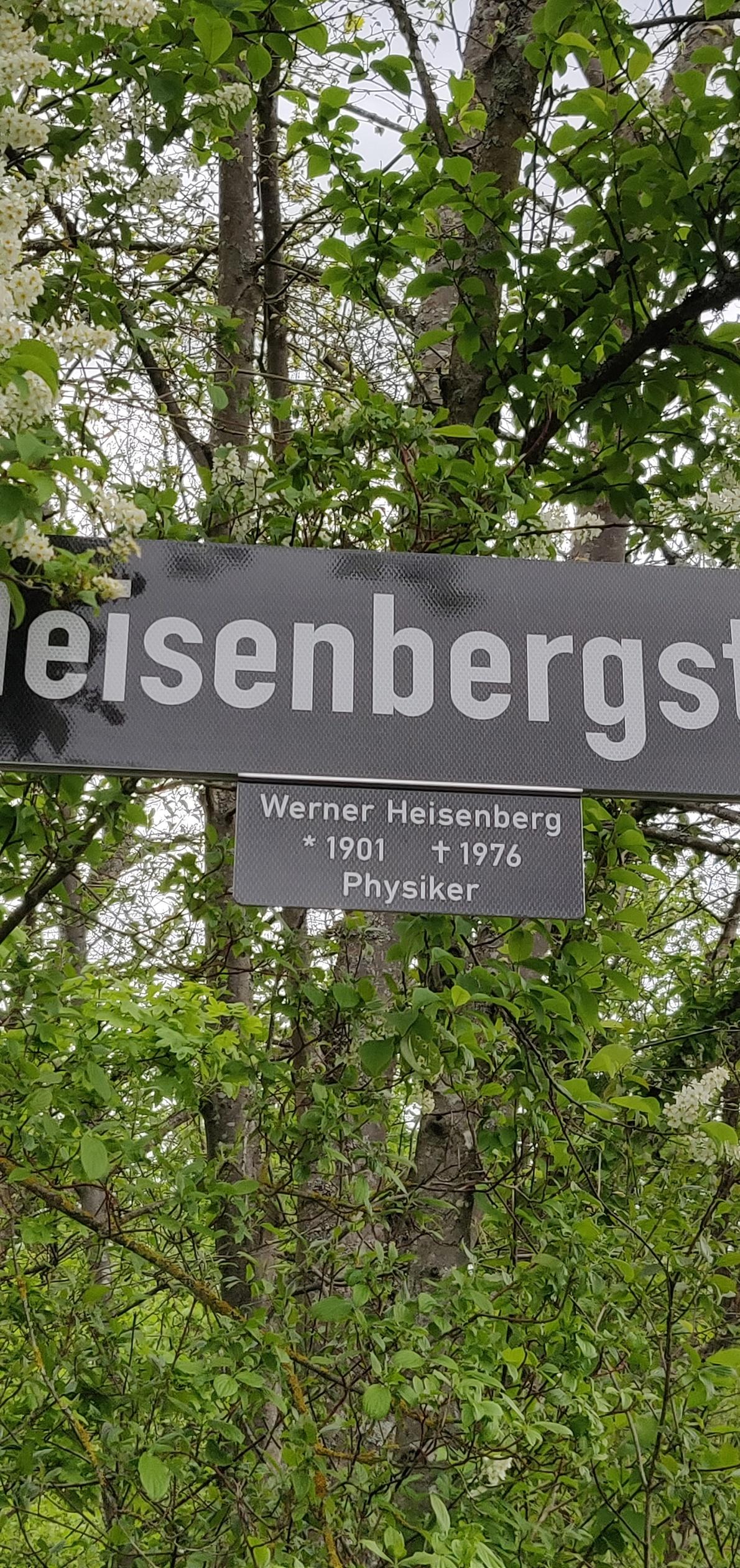 Heisenbergstraße.jpg