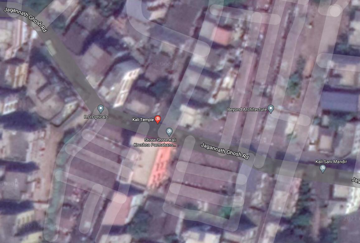 Map View Kolkata.png