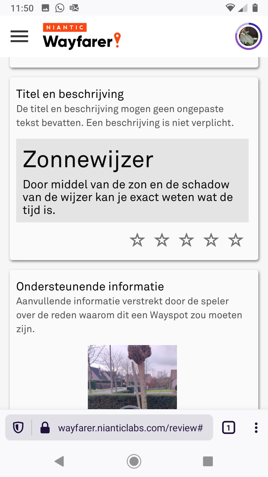 Screenshot_20201230-115047.png