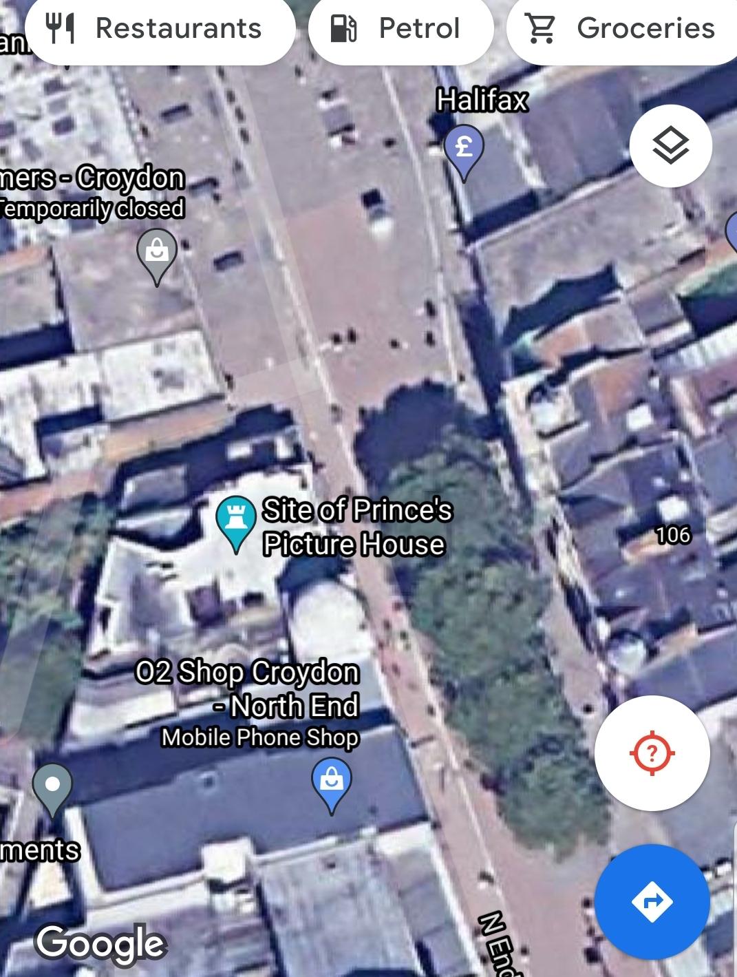 Screenshot_20210525-233045_Maps.jpg