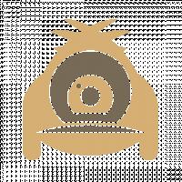 EliBestoMusauwu-PGO