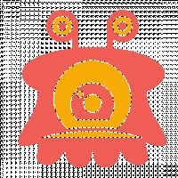 Cojote83-PGO