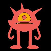 DerWelfe2205-PGO