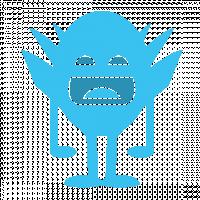 Kirbydeb-PGO