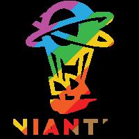 NianticTintino