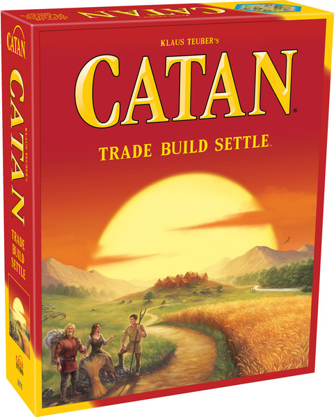 CN3071-Catan-Base-Game-Cover-3D_170130.png