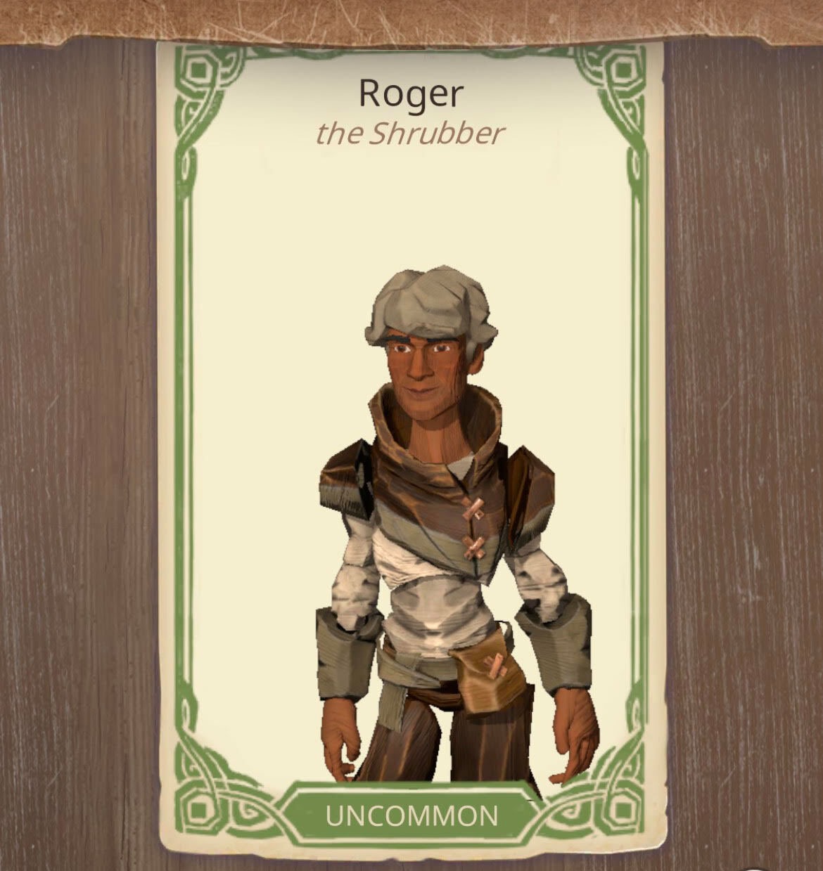 Roger2.jpg