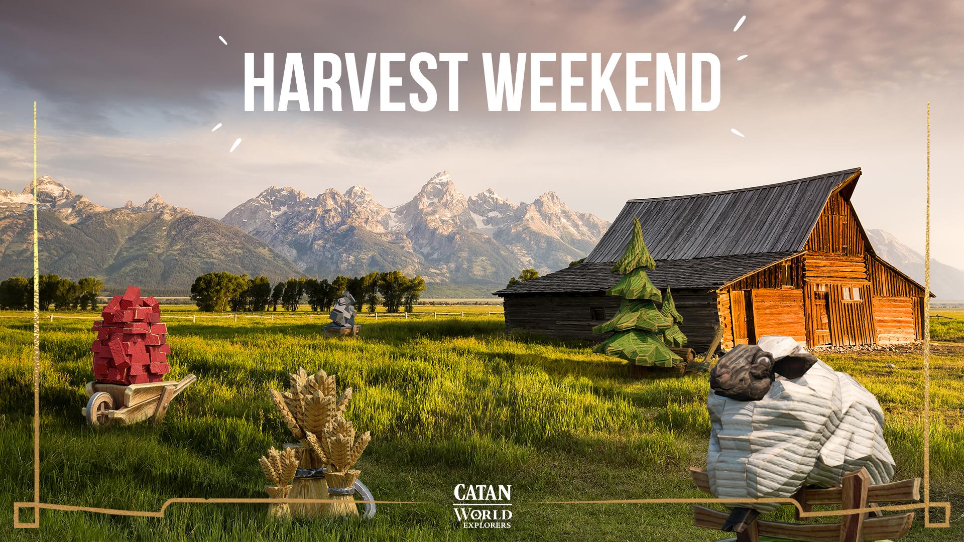Catan_Forum_Harvest Weekend_1920x1080_01a.jpg