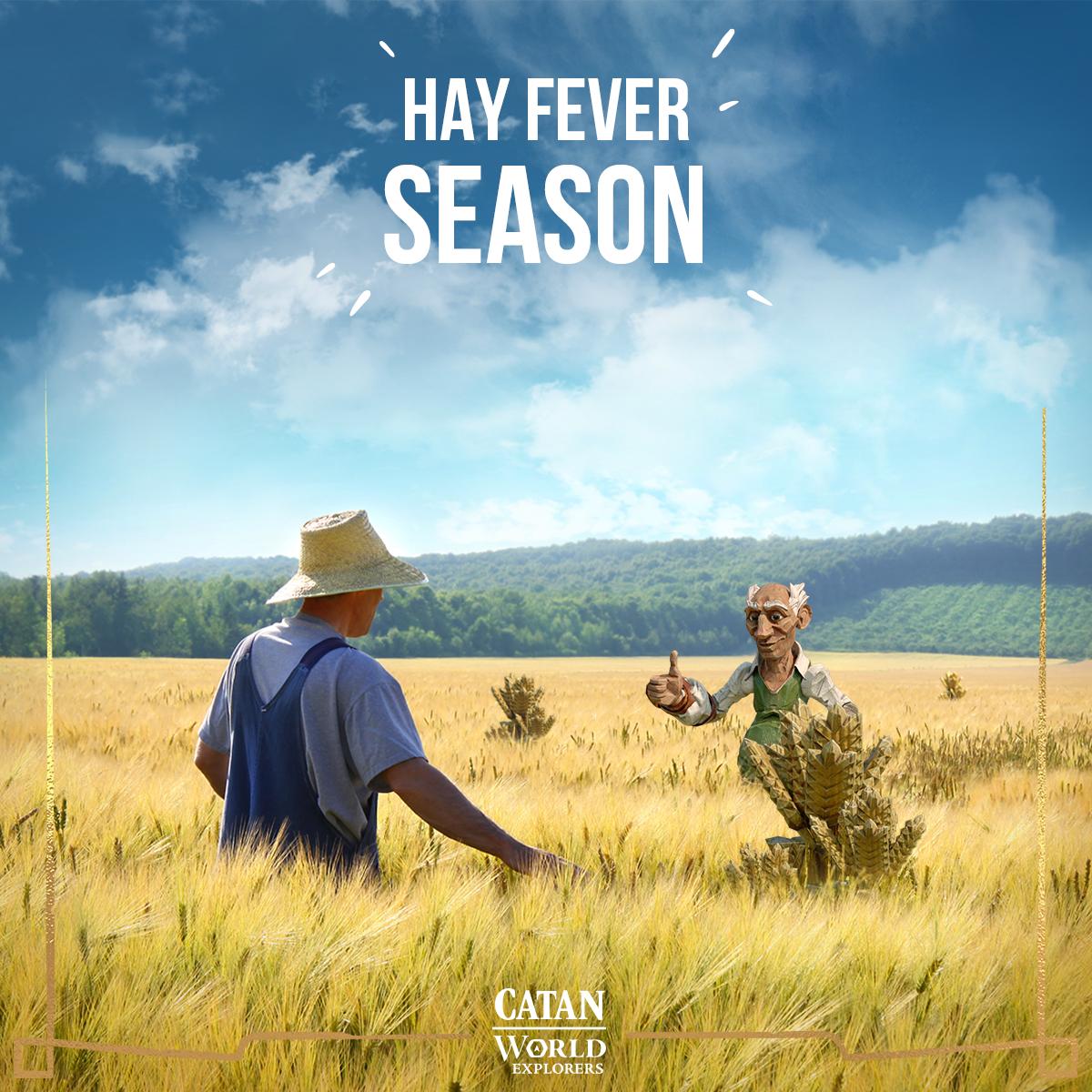 Catan_Grain Season Announcement_1x1.jpg