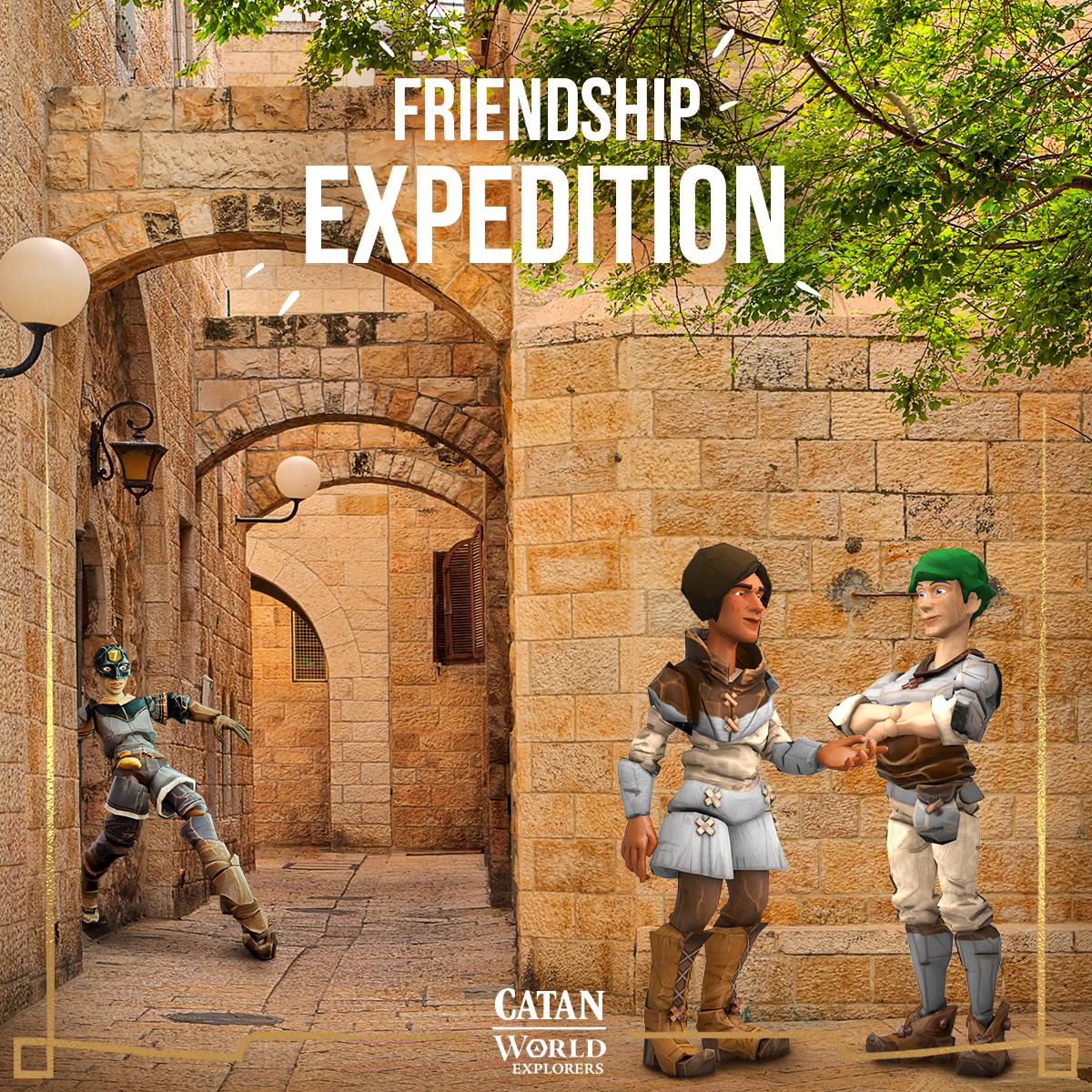 Catan_Friendship Week_1x1_01 (1).jpg