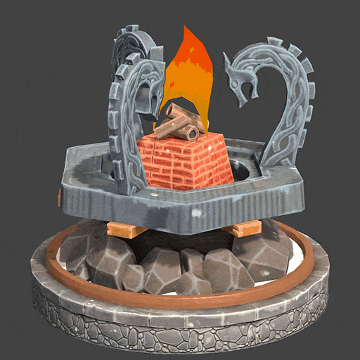 Fabled Beacon.png
