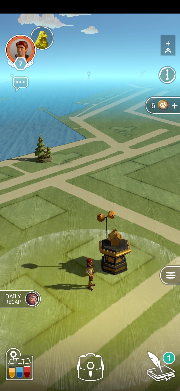 Screenshot_20201015_003938_com.nianticlabs.catanwe.jpg