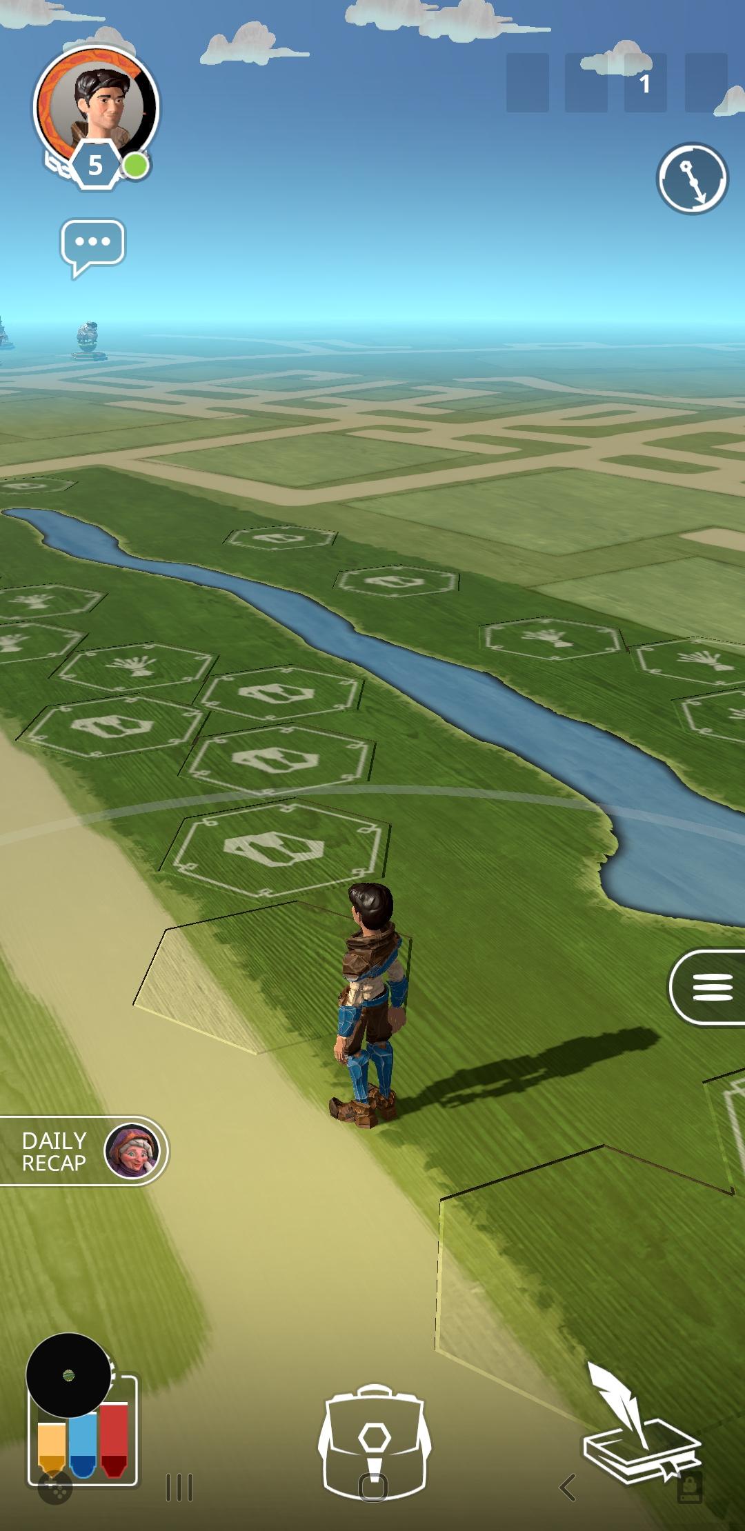 Screenshot_20200708-115748_WorldExplorers.jpg