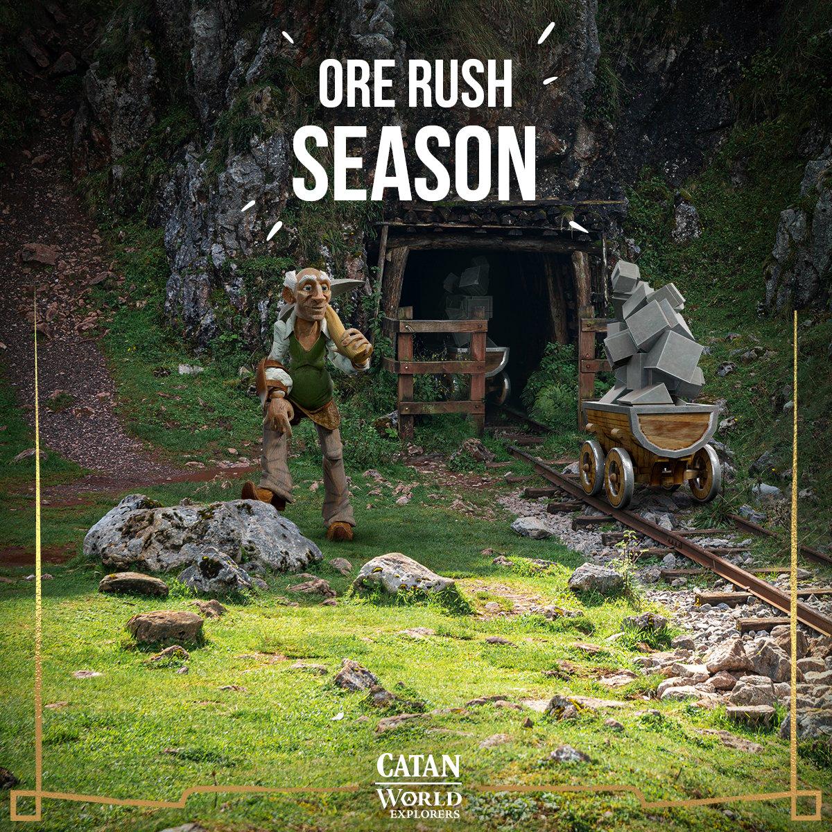 Catan_Ore Season Announcement_1x1 (1).jpg