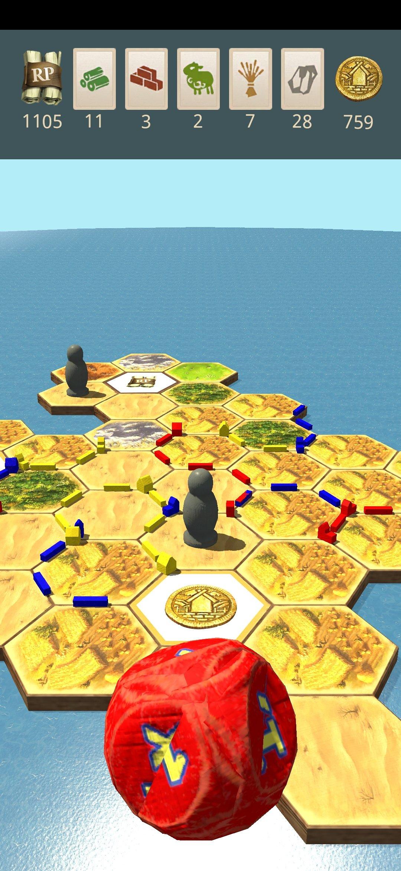 Screenshot_2020-11-27-10-41-35-169_com.nianticlabs.catanwe.jpg
