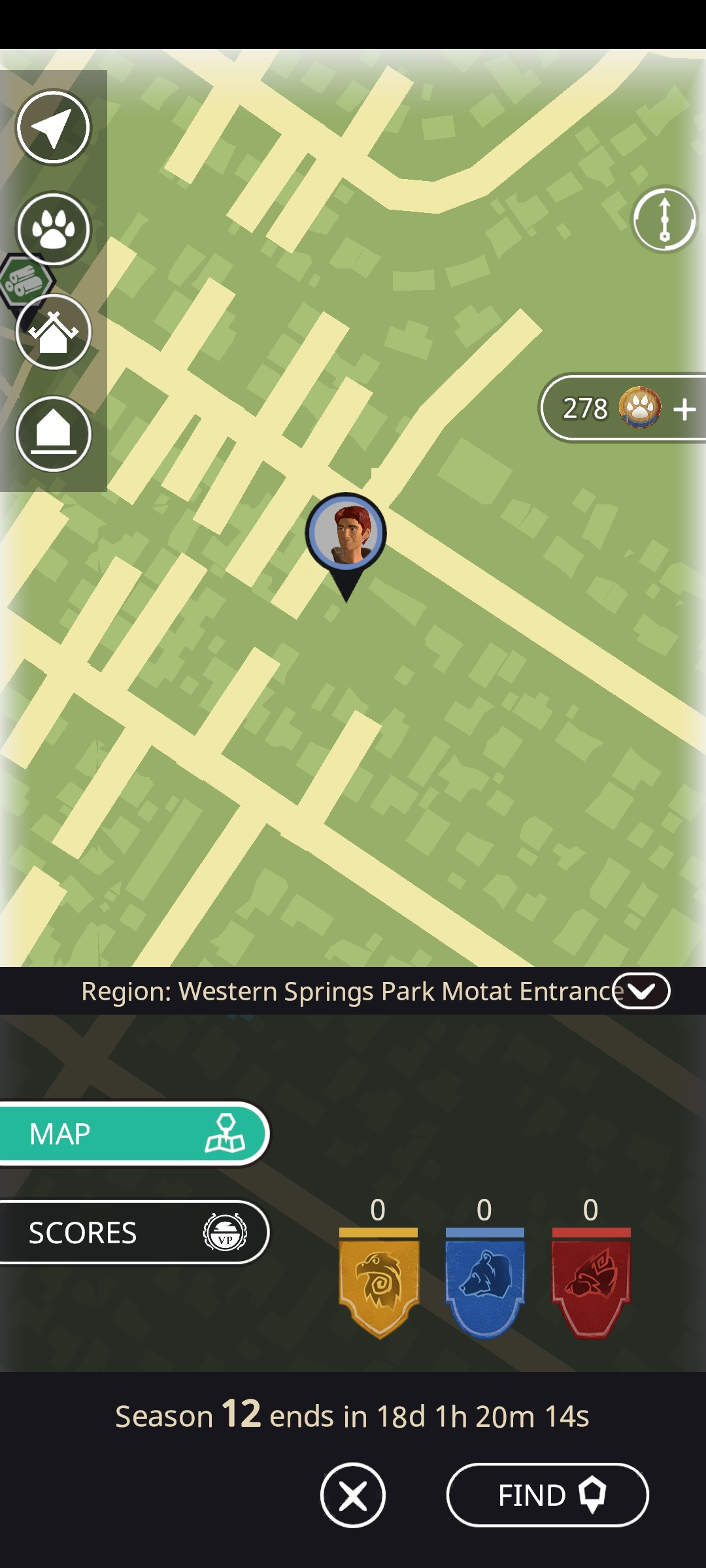 Screenshot_20210227-073948_WorldExplorers.jpg