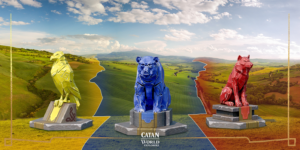 Catan_Forum_Region expansion_1024x512.jpg