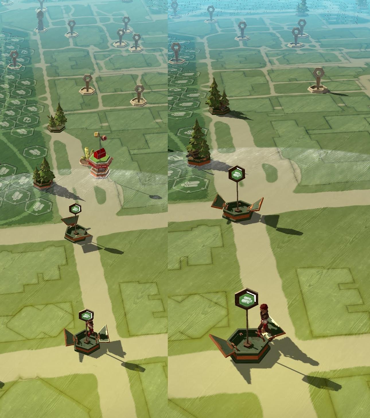 Screenshot_20210226-084232_WorldExplorers.jpg