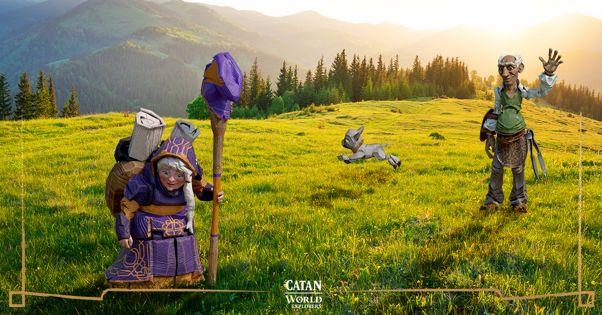"""User: """"Catan_Launch_Catanians together_1200x628_02.jpg"""""""
