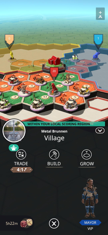 Screenshot_2020-09-30-14-41-19-456_com.nianticlabs.catanwe.jpg