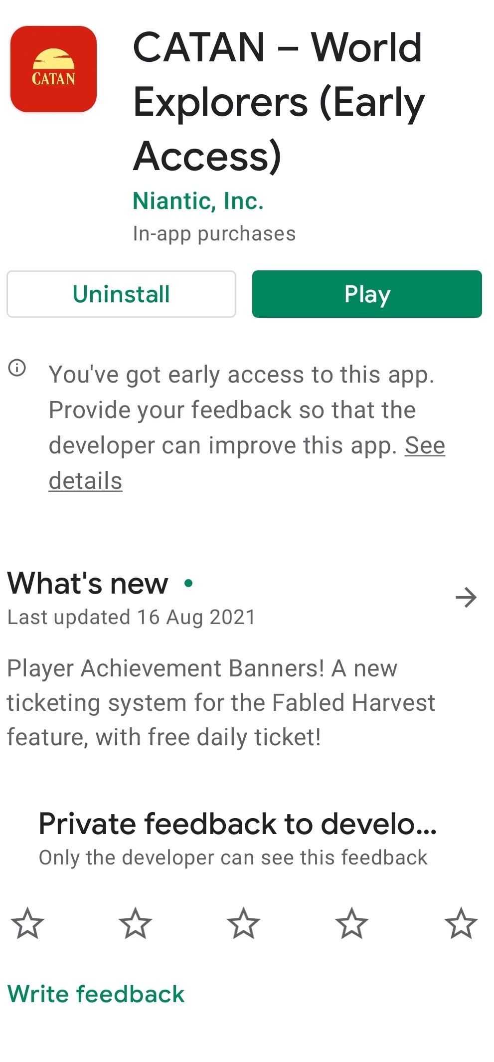 SmartSelect_20210903-145510_Google Play Store.jpg