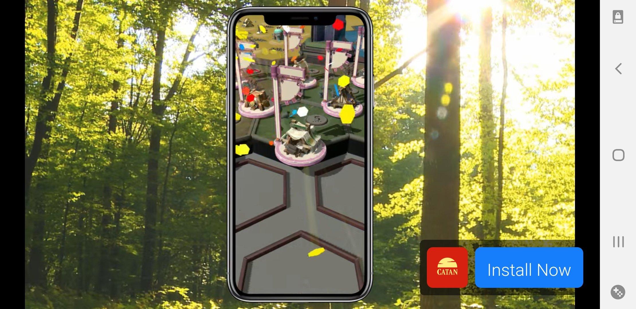 Screenshot_20201121-134229_Murder In Alps.jpg