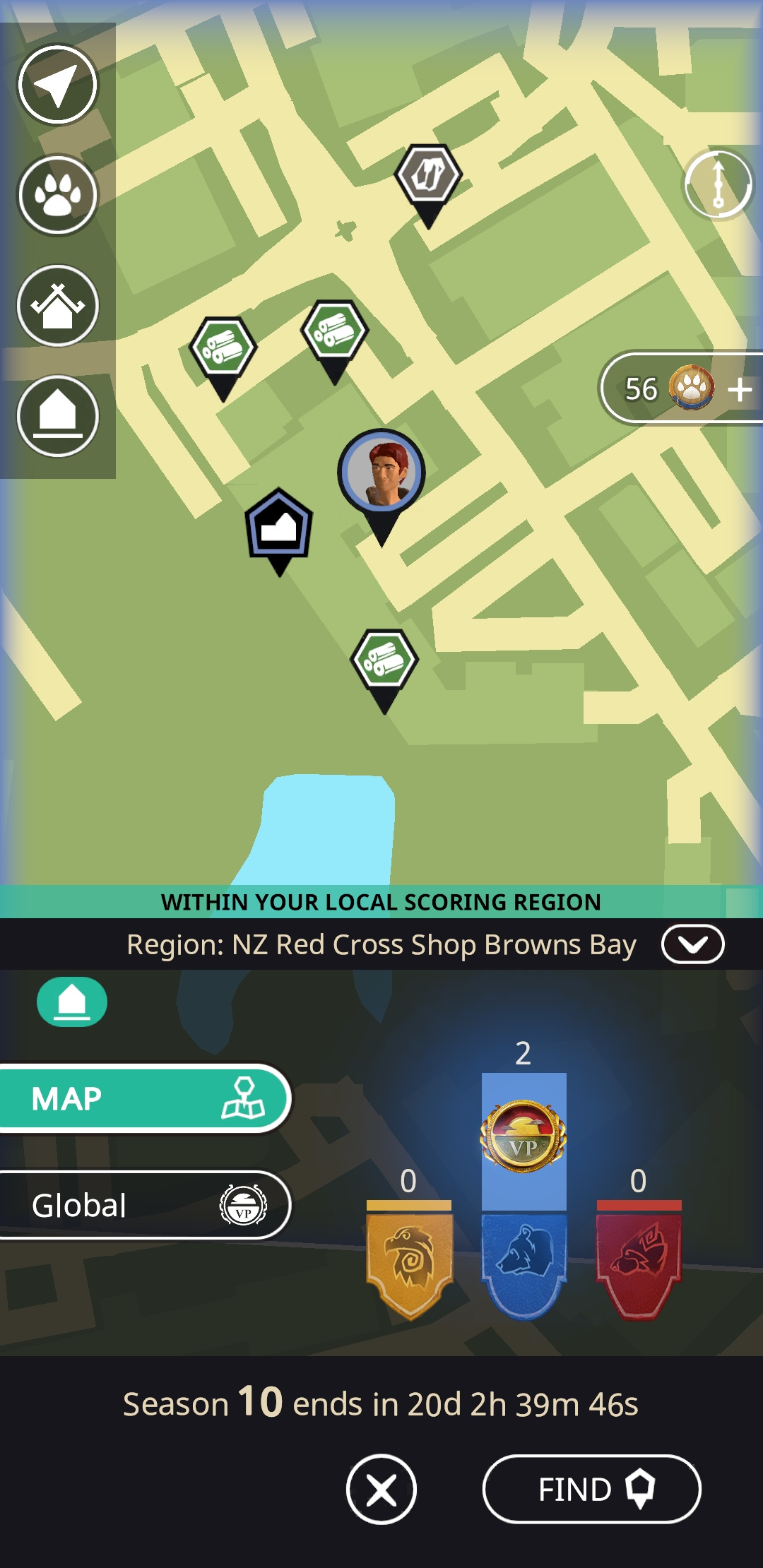 Screenshot_20210114-072013_WorldExplorers.jpg