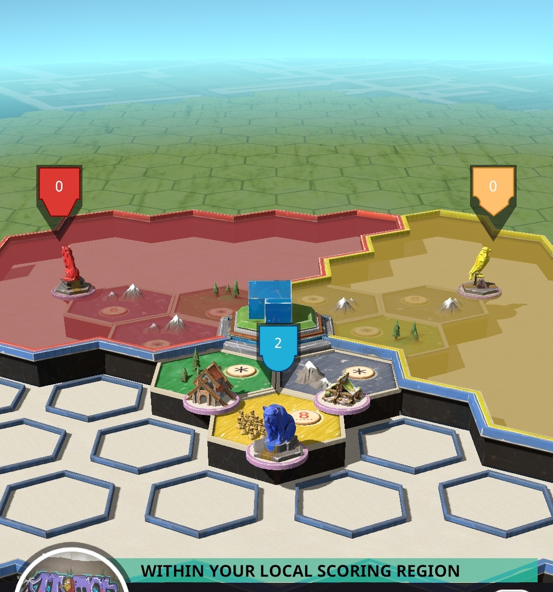 Screenshot_20210114-072001_WorldExplorers.jpg