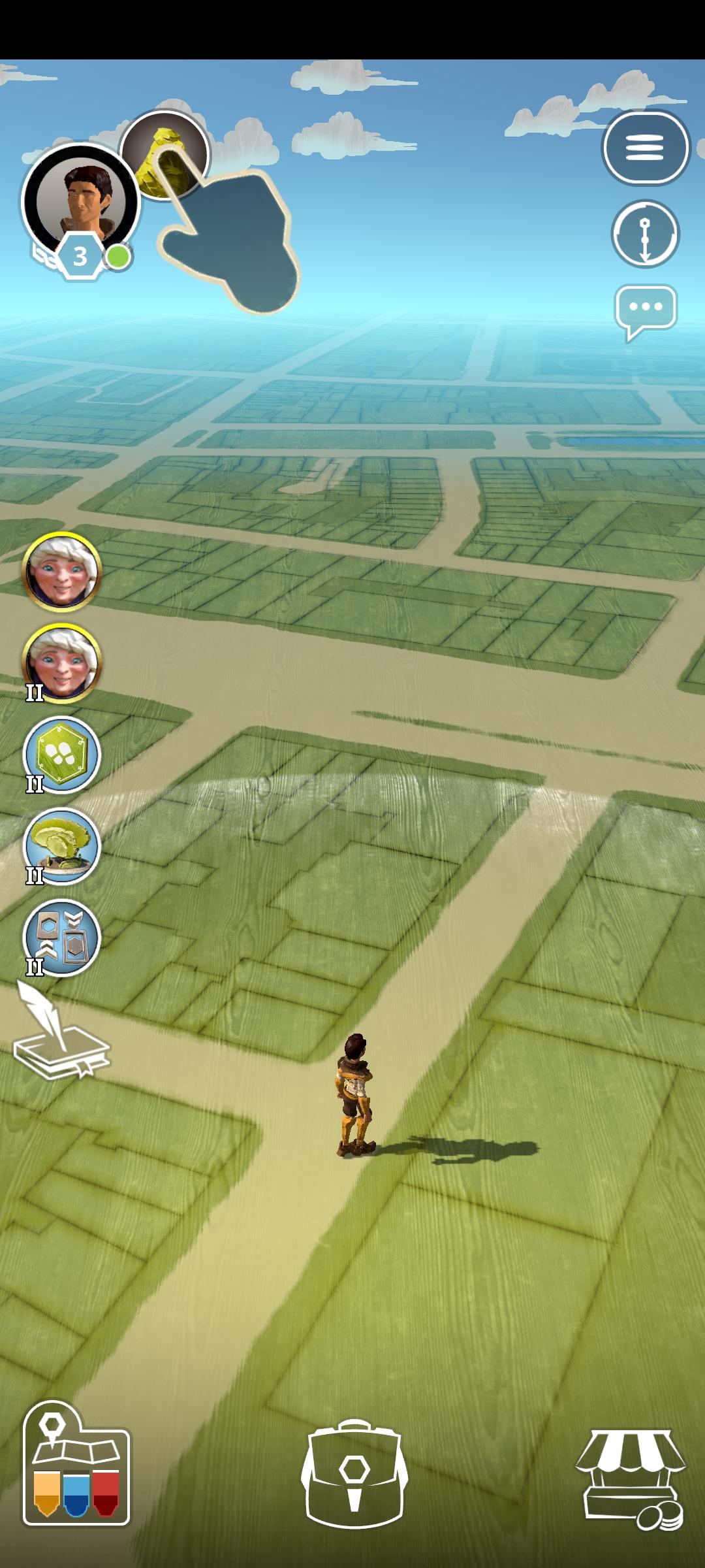 Screenshot_2021-03-17-09-53-48-012_com.nianticlabs.catanwe.jpg